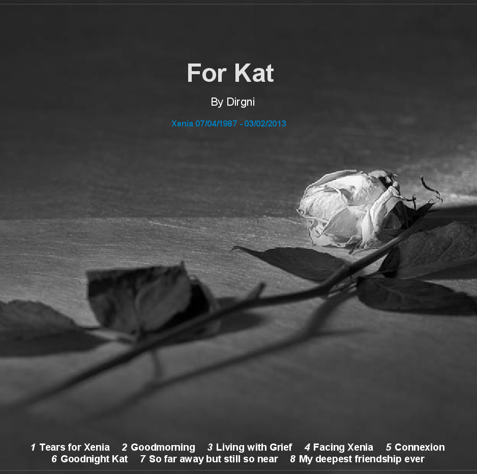 for-kat